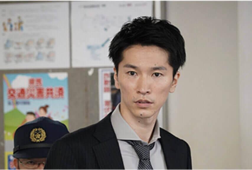 ボイス2/増田昇太