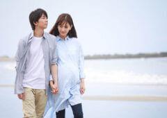 【ただ離婚してないだけ】11話  【ただ離婚してないだけ】11話ネタバレと感想!絶望からの驚愕決断、正隆と雪映の未来は?