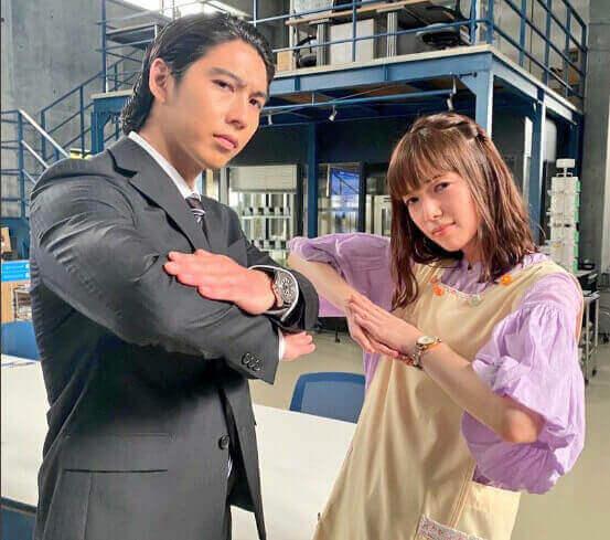 TOKYOMER-続編  【TOKYO MER】続編・映画化待望の声!条件はパラレルワールド?